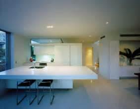 design my house interior luxury beach house interior design iroonie com