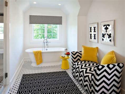 coolsten badezimmer die coolsten badezimmer surfinser