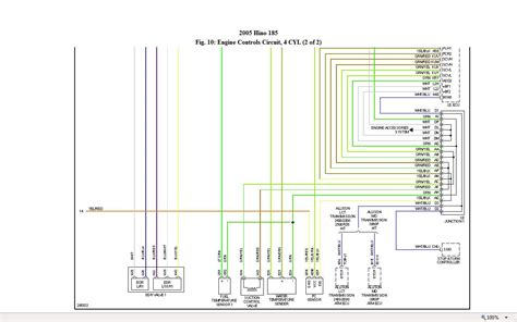 Hino Brake System Diagram 2005 175hino Shut Truck And The Act Relay Keeps Buzzing