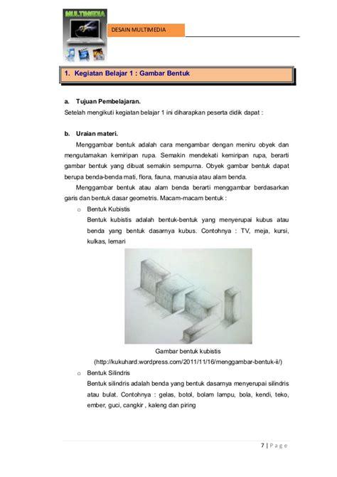 desain multimedia adalah xi 2 desain multimedia nanikk edit