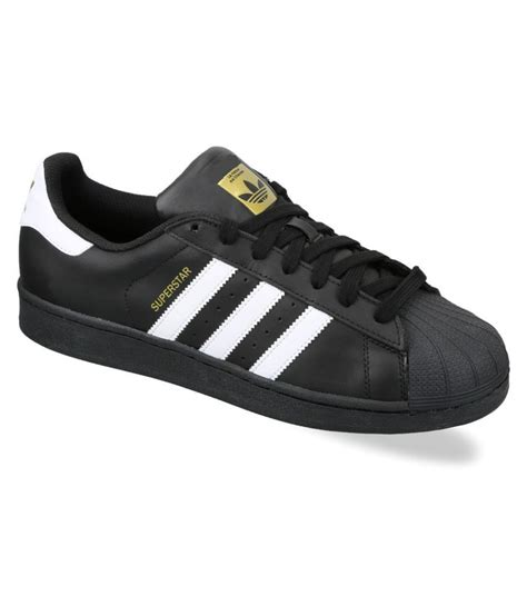 adidas black casual shoes price in india buy adidas black casual shoes at snapdeal
