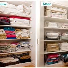 Comforter Storage Ideas 1000 Images About Comforter Linen Storage On Pinterest