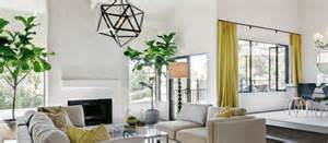 Livingroom Ideas by Living Room Design Ideas Pictures And Decor