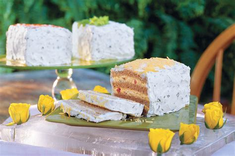 Bridal Shower Sandwich Ideas by Frosted Sandwiches Wedding Bridal Shower Ideas Food