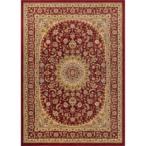 10 X 15 Area Rug Well Woven Timeless Aviva 10 Ft 11 In X 15 Ft Traditional Area Rug 3640t The Home Depot