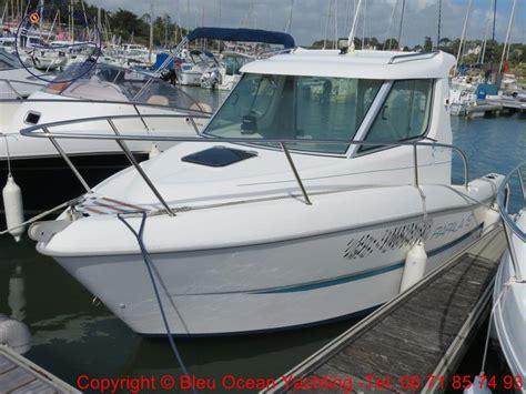 paris marine used boats marine rapala 19 in loire atlantique power boats used