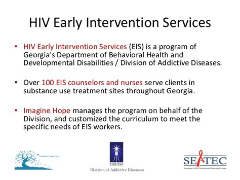 department of health care services recovery section division of prevention and behavioral health services