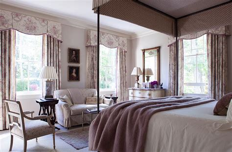 Colors For Bedroom by 6 Bedroom Paint Colors For A Boudoir