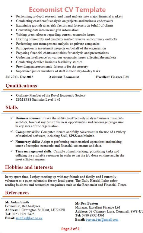 cover letter email format uk - Great Resume Cover Letters ...