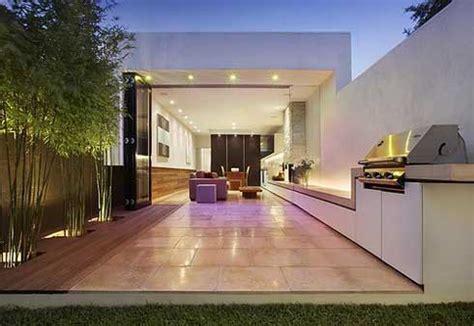 interior and exterior design interior design inspiration from matt gibson freshome com