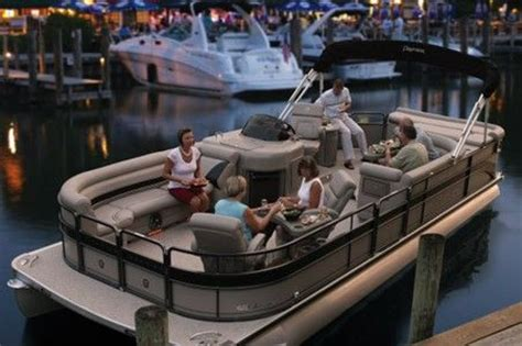 should i buy a boat that has been in saltwater boats pontoons and pontoon boats on pinterest