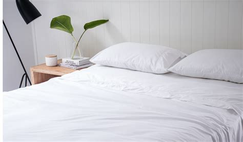 best sheets reviews collection of the best sheets reviews by brooklinen best