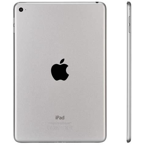 Apple Mini 4 64gb apple mini 4 64gb wifi space grey tahvelarvutid