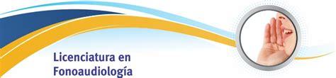 aranceles discapacidad argentina 2016 aranceles discapacidad argentina 2016