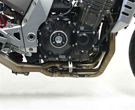 Mende Motorrad Tuning by Honda Yamaha Suzuki Und Kawasaki Motortuning Christian