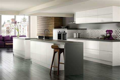 edelstahl arbeitsplatte küche k 252 che k 252 che wei 223 arbeitsplatte grau k 252 che wei 223