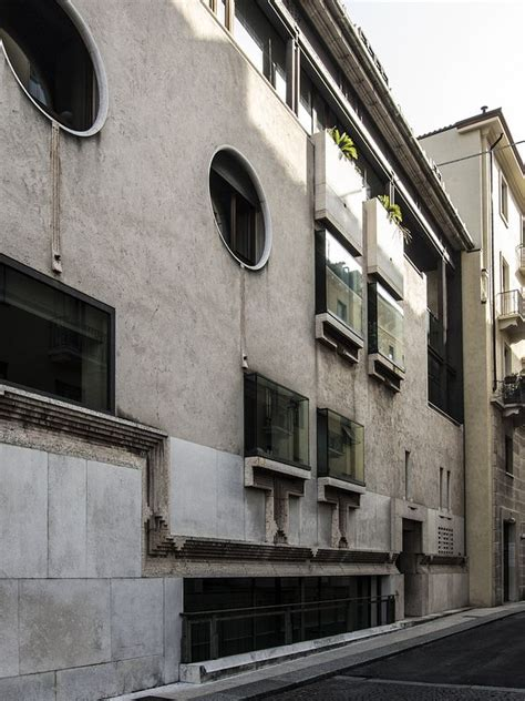 populare di verona 106 best images about carlo scarpa on museums