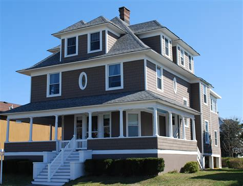 new jersey beach house rentals 100 rent beach house nj homes for rent chadwick beach real estate 300 elizabeth