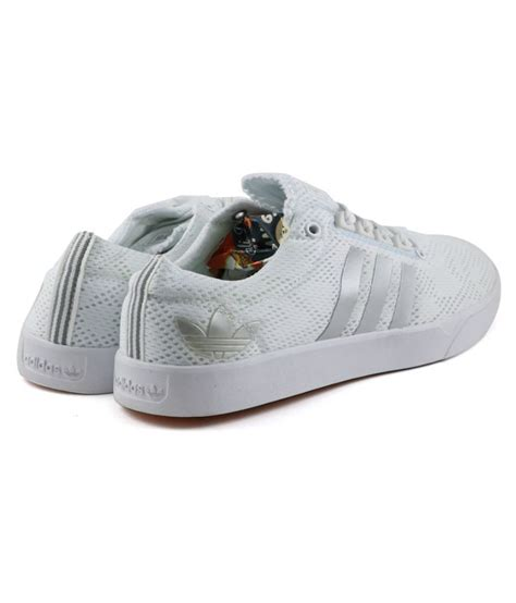 adidas neo 2 white casual shoes buy adidas neo 2 white casual shoes at best prices in