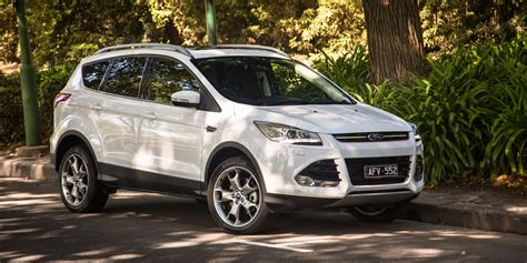 Ford Escape Forums by Ford Escape Forum 2018 2019 New Car Reviews By