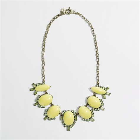 chandelier necklace factory chandelier necklace factorywomen necklaces