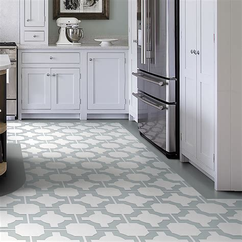 Flooring Ideas For Bathrooms vinyl flooring our pick of the best ideal home