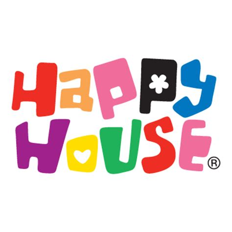 Happy House by Happy House Happyhousetweet