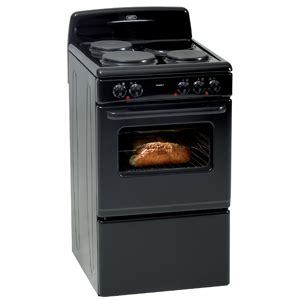 stove oven small electric ovens 500 series compact electric stove defy