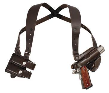 comfort carry comfort carry glock 17 x400g17