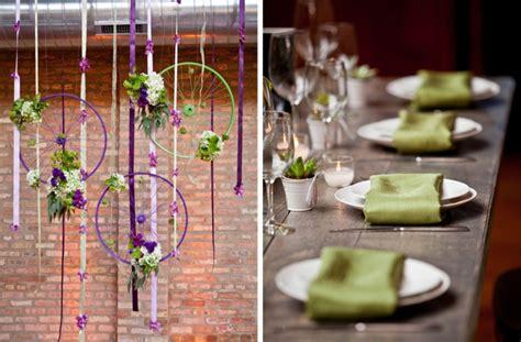 deco wedding invites diy les 100 meilleurs id 233 es d 233 co mariage 224 faire soi m 234 me