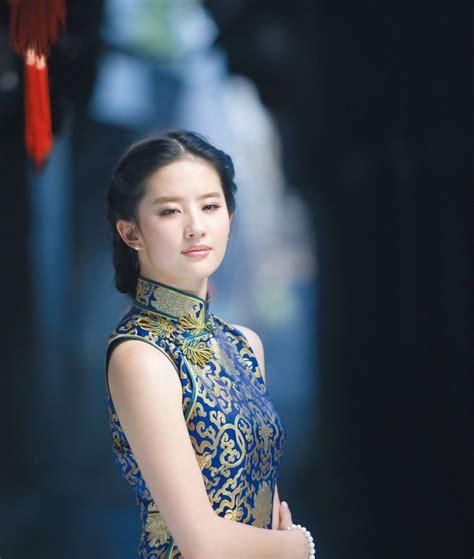 7 Rahasia Wanita 7 kebiasaan wanita china ini bikin awet muda co id