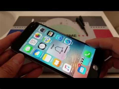 fix apple iphone volume   button silent