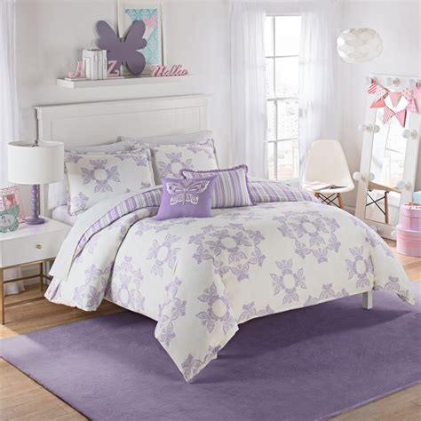 bedding waverly ipanema by waverly bedding collection beddingsuperstore