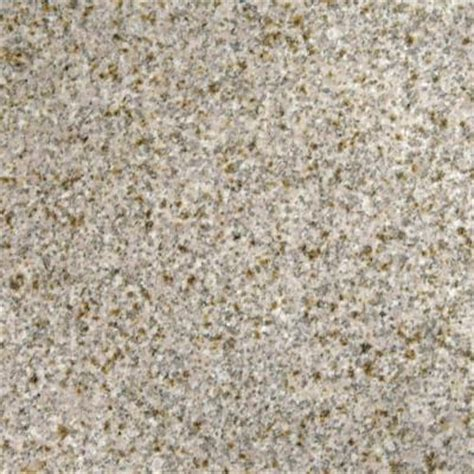 m s international inc 18 in x 18 in gold granite