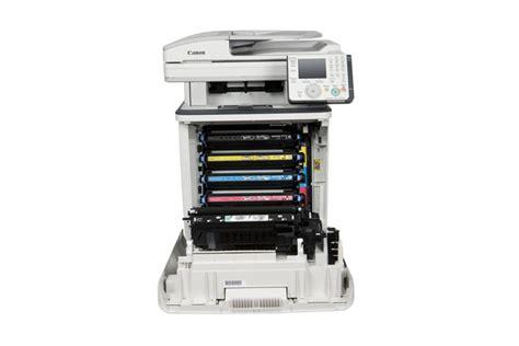 resetter printer canon semua tipe canon laserjet mf 9280 cdn