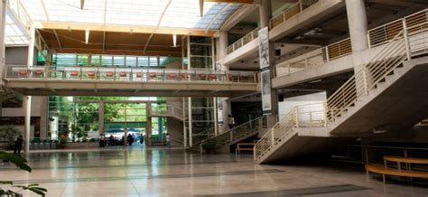 facultad de econom a y negocios universidad de chile villa grimaldi centro de alumnos de ingenier 237 a comercial
