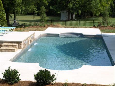 Backyard Pools Llc Backyard Pools Llc 28 Images Pleasure Pool Deck Pool
