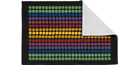 tappeto quadrato tappeto quadrato va08 2