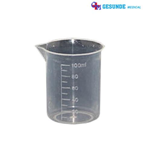 Harga Pipet Volume 50 Ml toko alat praktikum fisika kimia biologi daftar harga