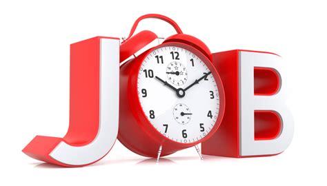 orario lavoro riduzione orario di lavoro lecita o illecita studio tozza