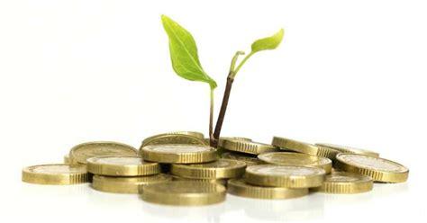 imagenes satanicas para el dinero opciones para invertir el dinero bolsa de valores o