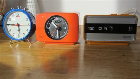 alarm clocks just 5 more minutes be cause style travel collecting and food