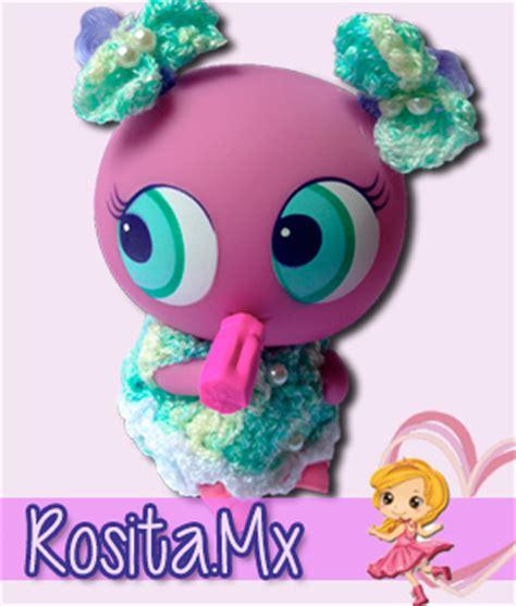 imagenes de juguetes originales juguetes por mayoreo venta de princesas bebitos para