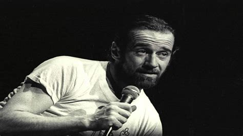 wallpaper blink   george carlin wallpapers hd