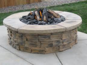 Best Outdoor Firepit Masun Energy Pits