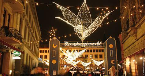 Möbelgeschäft Wiesbaden weihnachtsmarkt dekoration architektur und design