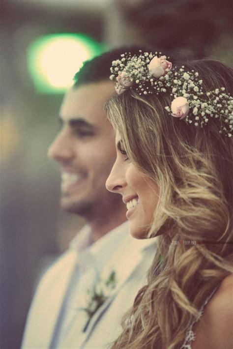 wedding hairstyles app best 25 flower crown wedding ideas on pinterest wedding
