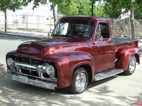 1954 Ford Truck For Sale 2832545136 639becfcf1 Z Jpg