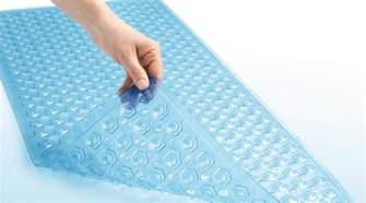 11 best bath mat for baby and toddlers the