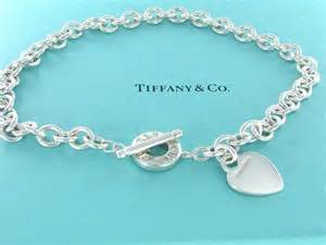 tiffany bracelet outlet disney paris packages